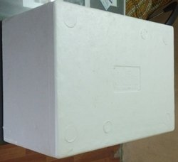 Thermocole pharmaceutical Boxes 32 LTR