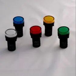 LED Panel Indicator Light