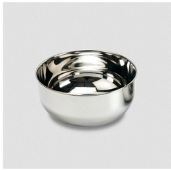 Stainless Steel Serving Bowls