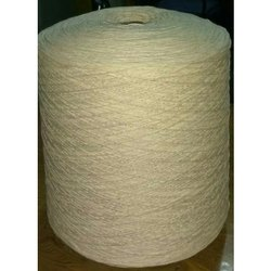 6/6 Cotton Yarn Cone