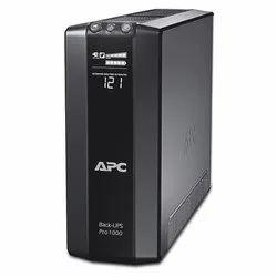 BR1000G-IN APC Power Saving Pro Back UPS