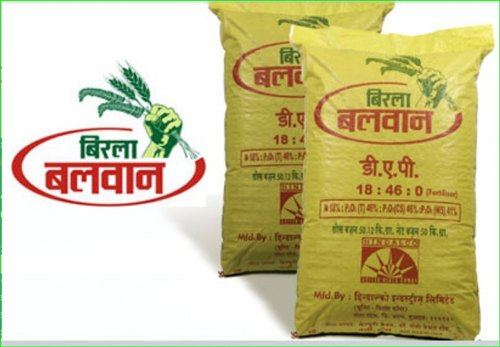 Fertilisers DAP And NPK Complexes
