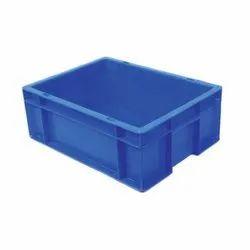 43150 CC Material Handling Crates