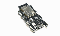 ESP32-S2-Saola-1R WiFi Development Board