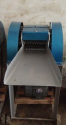 Chaff Cutting Machine 2 HP