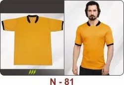 N-81 Polyester T-Shirts