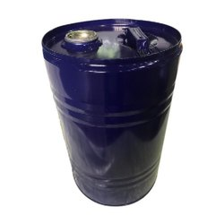 30l Close Top Mild Steel Drum For Adhesive, Capacity: 0-50 litres