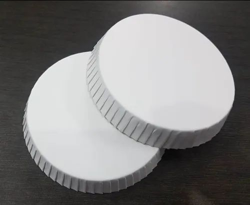 Paper Glass Lid