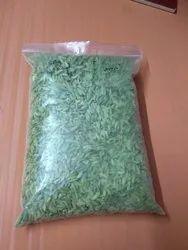 Shagun Fennel Seed, Packaging Size: 1 kilograms