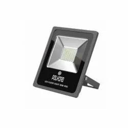 Outdoor Energy Efficient LED Flood Light