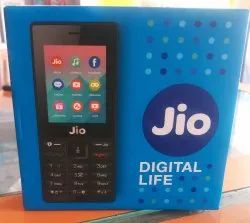 Jio Mobile Phones - Jio Mobile Latest Price, Dealers & Retailers in