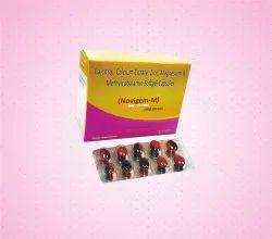 Gynae PCD Pharma Franchise in  Ariyalur