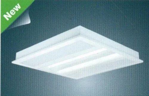 Lcdspl S 18 Cdl Crompton Led Indoor Commercial Lighting