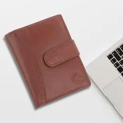 Business Card Holder RFID
