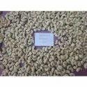 W320 Imported Average Cashew Kernels