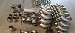 Inconel 800 / 800H / 800HT Pipe Fittings