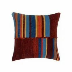 30 X 30 cm Decorative Cushions