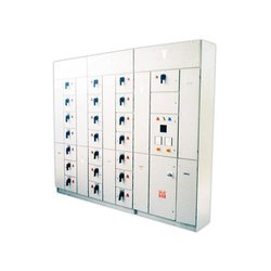 Customized Distribution Boards