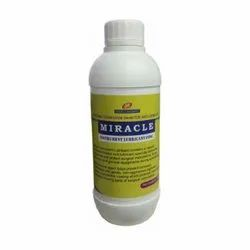 Miracle Instrument Lubricant