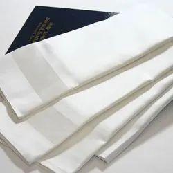 Plain Cotton Napkin