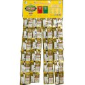 OmJee GaiChhap Jeera Seeds Pouch