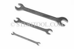 Clean Room Tools - Sterilizable