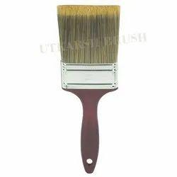Wall Painting Brush