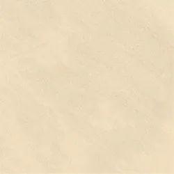 Digital Glazed Vitrified Desert Crema Tiles