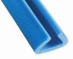 Paper Edge Protection U-Profile.