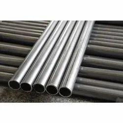 5083 H111 Aluminium Extruded Pipe