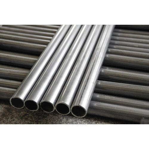 5083 H111 Aluminium Extruded Pipe
