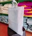 Shopping Cloth Bags