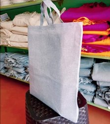 Shopping Cloth Bags