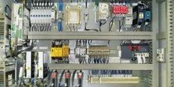 Commercial & Residential building wiring