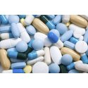 Allord-Cold-Cetirizine Hcl,Phenylephrine Hcl& Paracetamol Tab