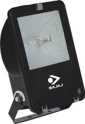 Bajaj Magnum 60W LED Flood Lights