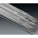 Superon Supermig 317l Stainless Steel Filler Wire