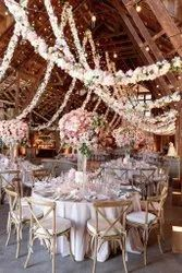 Event Decor Service