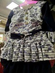 Modern Kids Dress