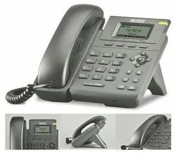 IP Phone SPARSH VP110 Matrix