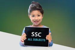 8Th Std SSC Course