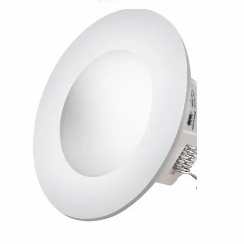 ALUMINIUM Canqua Concealed Light, 7 W, For Lenter Concealed Box