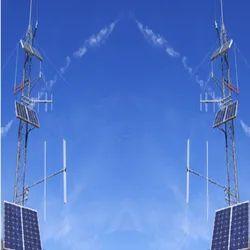 Telecom Integration Services