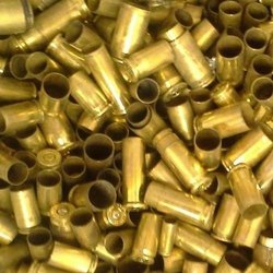 Brass Scrap, Size: 0.2-5 Mm