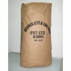 Packaging Paper Sack