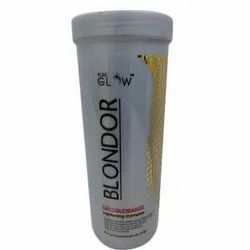 PureGlow Hair Blondor, For Professional Use Only, Powder