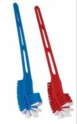 Toilet Cleaning Brushes
