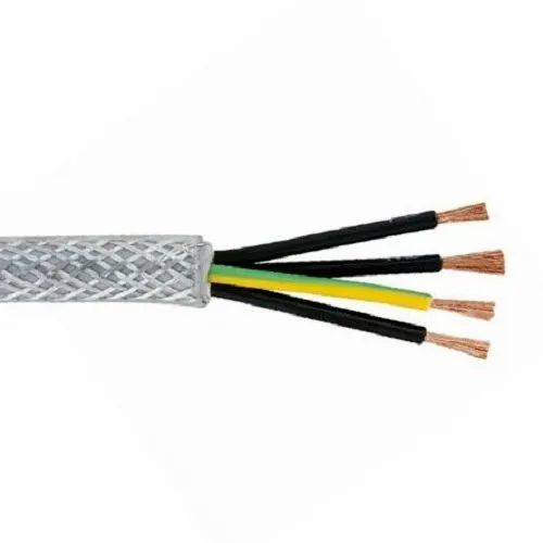 Leoni Cable Solutions India Private Limited, Pune - Manufacturer of