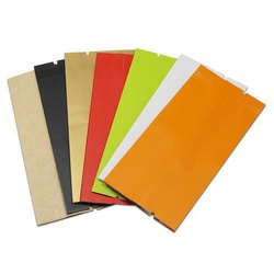Color Paper, for Stationery, GSM: 100-200