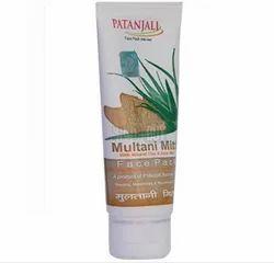 Multani Matti, Ayurvedic, Herbal Oils And Cosmetics